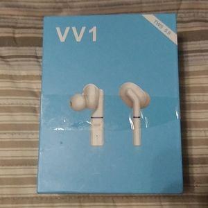 VV1 TWS 5.0